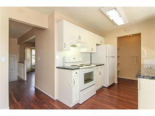 Photo 18: 3440 56 Street NE in Calgary: Temple House for sale : MLS®# C4004202