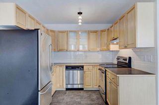Photo 4: 114 1528 11 Avenue SW in Calgary: Sunalta Apartment for sale : MLS®# C4276336