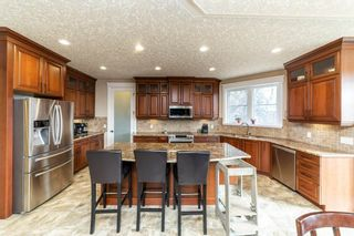 Photo 9: 5 GALLOWAY Street: Sherwood Park House for sale : MLS®# E4244637