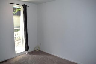 Photo 13: 3 1 Snow Street in Winnipeg: University Heights Condominium for sale (1K)  : MLS®# 202115508
