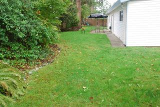 Photo 6: 4625 199A STREET in Langley: Langley City House for sale : MLS®# R2541913