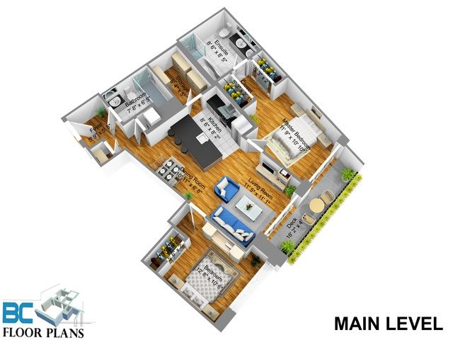 Main Photo: 4601 777 RICHARDS Street in Vancouver: Downtown VW Condo for sale (Vancouver West)  : MLS®# R2491003