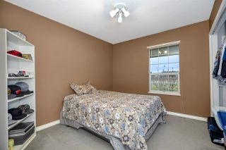 Photo 12: 23886 52 Avenue in Langley: Salmon River House for sale : MLS®# R2576073