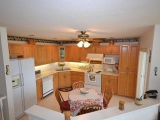 Photo 8: 73 1950 BRAEVIEW PLACE in : Aberdeen Townhouse for sale (Kamloops)  : MLS®# 146777