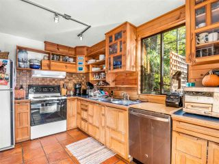 "Photo 3: 8361 VALLEY Drive in Whistler: Alpine Meadows House for sale in ""Alpine Meadows"" : MLS®# R2522011"