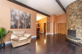 Photo 9: 3322 Fulton Rd in Colwood: Co Triangle House for sale : MLS®# 842394