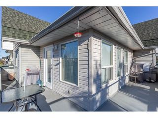 """Photo 16: 405 33708 KING Road in Abbotsford: Poplar Condo for sale in """"Collage Park"""" : MLS®# R2323684"""