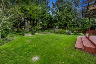 Photo 9: 13671 16 Avenue in Surrey: Crescent Bch Ocean Pk. House for sale (South Surrey White Rock)  : MLS®# R2535923