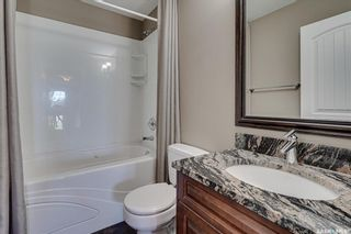 Photo 29: 426 Trimble Crescent in Saskatoon: Willowgrove Residential for sale : MLS®# SK865134