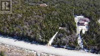 Photo 8: 99 Main Road in Bellevue: Vacant Land for sale : MLS®# 1224703