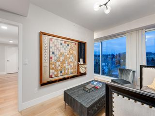 Photo 34: 1801 1234 5 Avenue NW in Calgary: Hillhurst Apartment for sale : MLS®# A1063006