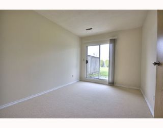 """Photo 7: 29 3111 BECKMAN Place in Richmond: West Cambie Townhouse for sale in """"BRIDGE POINTE"""" : MLS®# V732496"""