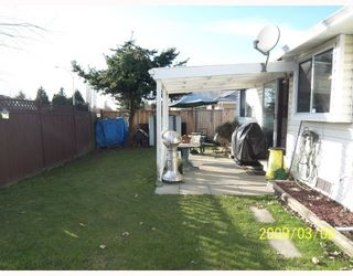 Photo 6: 22640 125A Avenue in Maple_Ridge: East Central House for sale (Maple Ridge)  : MLS®# V739137