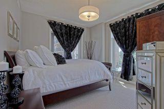 Photo 11: 9020 JASPER AV NW in Edmonton: Zone 13 Condo for sale : MLS®# E4122786