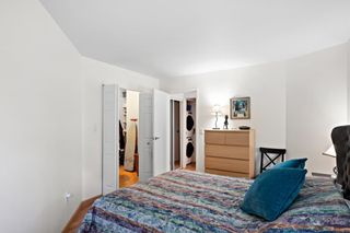 """Photo 8: 406 1125 GILFORD Street in Vancouver: West End VW Condo for sale in """"Gilford Court"""" (Vancouver West)  : MLS®# R2577212"""