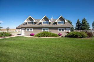 Photo 7: 458 Riverside Green NW: High River Detached for sale : MLS®# A1069810