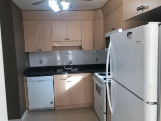Photo 9: 8520 38A Avenue in Edmonton: Zone 29 Townhouse for sale : MLS®# E4244393