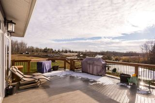 Photo 32: 51508 RGE RD 265: Rural Parkland County House for sale : MLS®# E4226790