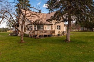 Photo 5: 7912 N Island Hwy in : CV Merville Black Creek House for sale (Comox Valley)  : MLS®# 870567