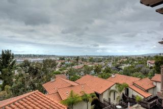 Photo 22: OLD TOWN Condo for sale : 2 bedrooms : 4004 Ampudia in San Diego
