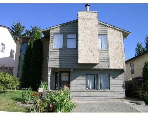 FEATURED LISTING: 3157 SECHELT DR Coquitlam