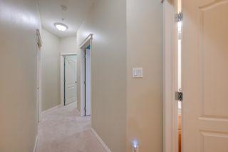 Photo 8: 101 10145 114 Street in Edmonton: Zone 12 Condo for sale : MLS®# E4262787