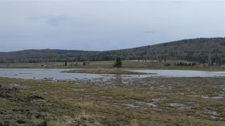 Photo 12: Corner of 178 Ave & 320 St W: Rural Foothills County Land for sale : MLS®# C4295343