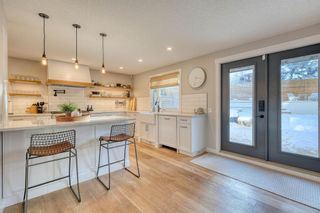 Photo 19: 5919 Coach Hill Road in Calgary: Coach Hill Detached for sale : MLS®# A1069389