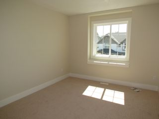 Photo 12: 2325 CHARDONNAY LN in ABBOTSFORD: Aberdeen House for sale or rent (Abbotsford)
