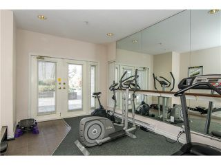 Photo 16: 322 19528 Fraser Hwy in The Fairmont: Home for sale : MLS®# F1409411