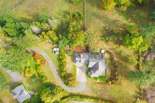 Photo 3: 1456 Maple Bay Rd in Duncan: Du East Duncan House for sale : MLS®# 887412
