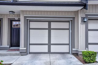 "Photo 20: 37 7090 180 Street in Surrey: Cloverdale BC Townhouse for sale in ""THE BOARDWALK"" (Cloverdale)  : MLS®# R2085658"