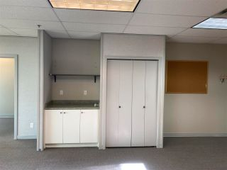 Photo 2: 1348 20800 WESTMINSTER Highway in Richmond: East Richmond Office for sale : MLS®# C8038484