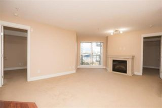 Photo 9: 310 30525 CARDINAL Avenue in Abbotsford: Abbotsford West Condo for sale : MLS®# R2539181