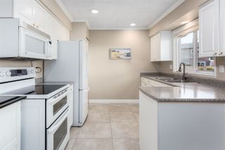 "Photo 8: 3207 VALDEZ Court in Coquitlam: New Horizons House for sale in ""NEW HORIZONS"" : MLS®# R2416763"
