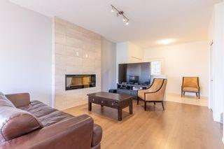 Photo 8: 20936 95 Avenue in Edmonton: Zone 58 House Half Duplex for sale : MLS®# E4266326