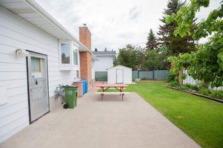 Photo 5: 4111 107A Street in Edmonton: Zone 16 House for sale : MLS®# E4249921