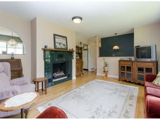 Photo 5: 29086 BUCHANAN Avenue in Abbotsford: Bradner House for sale : MLS®# F1418255