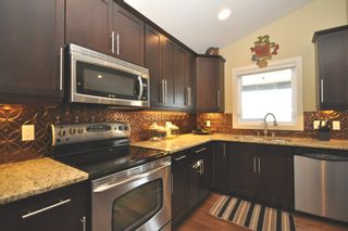 Photo 10: 31 Sage Place in Oakbank: Residential for sale : MLS®# 1112656