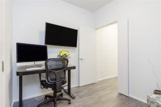 """Photo 15: 6004 4510 HALIFAX Way in Burnaby: Brentwood Park Condo for sale in """"THE AMAZING BRENTWOOD"""" (Burnaby North)  : MLS®# R2493050"""