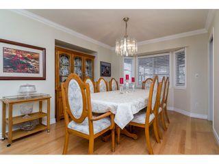 "Photo 6: 15760 90 Avenue in Surrey: Fleetwood Tynehead House for sale in ""FLEETWOOD"" : MLS®# R2136555"