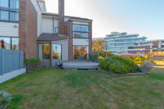 Photo 46: 235 Belleville St in : Vi James Bay Row/Townhouse for sale (Victoria)  : MLS®# 863094