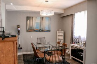 Photo 22: 101 853 Selkirk Ave in Esquimalt: Es Kinsmen Park Condo for sale : MLS®# 873411