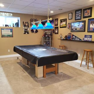 Photo 38: 2 KING Street: Leduc House for sale : MLS®# E4228066