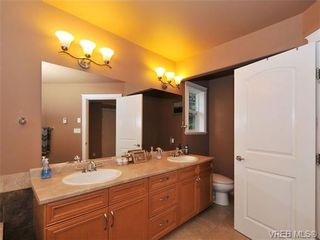 Photo 17: 5063 Clutesi St in VICTORIA: SE Cordova Bay House for sale (Saanich East)  : MLS®# 684527