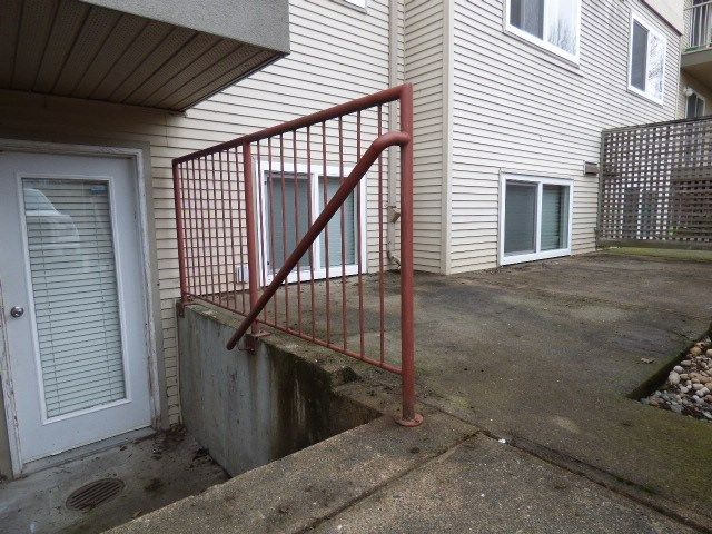 "Photo 18: Photos: 117 7694 EVANS Road in Chilliwack: Sardis West Vedder Rd Condo for sale in ""Creekside"" (Sardis)  : MLS®# R2543218"