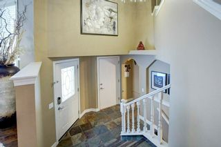 Photo 18: 278 VALLEY BROOK Circle NW in Calgary: Valley Ridge Detached for sale : MLS®# A1092514