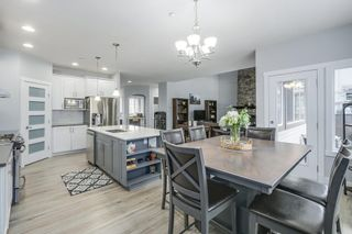 """Photo 11: 22868 FOREMAN Drive in Maple Ridge: Silver Valley House for sale in """"SILVER RIDGE"""" : MLS®# R2344982"""