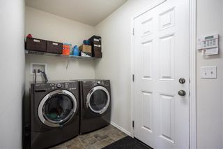 Photo 30: 39 Abbeydale Crescent in Winnipeg: Bridgwater Forest Residential for sale (1R)  : MLS®# 202018398