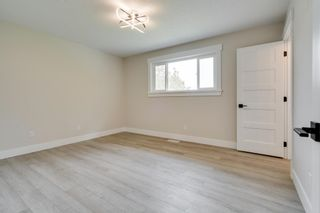 Photo 17: 34443 ETON Crescent in Abbotsford: Abbotsford East House for sale : MLS®# R2598169